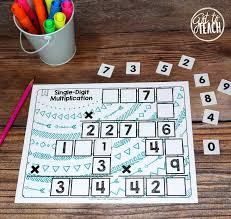 math tiles my favorite math activity thrive
