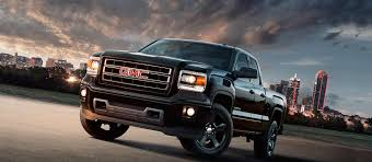 Customized GMC Sierra 1550 G2 Available For Purchase Antique Cars Classic Collector For Sale And Trucks Alabama Firm Unveils New Highperformance Pickups Made In 2006 Ford F250 4x4 Crewcab Lifted Lariat Greenville Tx Nz Truck Driver February 2018 By Issuu New Gmc Sierra 1500 4wd Regular Cab Long Box Sle At Banks Badassyreaperblackwestgatechevrolet Trucks Pinterest Chevy Avalanche Southern Comfort Edition For Salesold 2004 Elegant 2009 Silverado Z71 Ltz 2008 Chevrolet Ultimate Lx G339 Indy 2012 Download Dodge Ram Southern Comfort Edition 06 Find More Beautiful 1997 Gmc 3rd Door F150 Medicine Hat Ab Serving