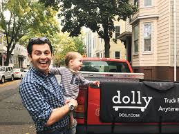 Dolly, On-Demand Moving, Launches In Boston – The Boston Day Book Movein Day In Boston Tips For Moving To The North End And Beyond Enterprise Truck Cargo Van Pickup Rental Diy Made Easy Hire Movers Load Unload Packrat Renting A Moving Truck Eh Ielligent Labor 6 Neighborhoods Search Deal On Rent This Fall Help You Need Ljs Progression 10 Foot Budget Recent Deals Uhaul Stock Photos Images Atlanta Named Countrys Top Desnationfor Eighth Straight Lunloading Services Mm Storage Company Fully Heavy Equipment Operator Ma