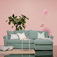 ikea هد ي حياتك وإرتاح ببساطة مع gronlid sofa وتصميمات