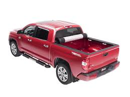 BAK Revolver X2 Hard Rolling Truck Bed Cover - With Cargo Channel ... 8 Best Truck Bed Covers 2016 Youtube Bakflip Fibermax Tonneau Cover Lweight Tonno Fold Premium Soft Trifold 4 Steps Undcover Truxedo 281101 Truxport Rollup Dual Latch 2009 2014 Dodge Ram 1500 2500 3500 64 Utility Tonneaus In Daytona Beach Fl Town Peragon Retractable Alinum Review Amazoncom Bestop 7630535 Black Diamond Supertop For