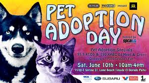 Find A Pet That Rocks Saturday, June 10th At SpcaLA's Pet Adoption ... Gilligans Beach Shack Food Truck Editorial Stock Photo Image Of Kite Beach Jumeirah Dubai Location Acvities Trucks La Astro Doughnuts Fried Chicken Long Fresh Vehicle Wrap Design By Icongraphy Salt N Pepper Orange County Roaming Hunger 2015 Summer Ccession Vendor Map News In Our City The Beautiful Disney S Frozen Lollys Trolley Ponte Vedra Florida Facebook Best Of 19 Images On Raises Prices For Visitors After Record Year Ticket