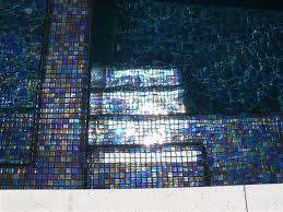 Melcer Tile Charleston South Carolina by Melcer Tile North Charleston Sc 60 Images Bathroom Octagon