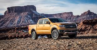 Ford Pokes Fun At Tech Visionaries In New Bryan Cranston Ad Campaign Estevan Ford Dealership Serving Sk Dealer Senchuk 6500 New Pickup Trucks Are Sold Every Day In America The Drive 8297750869_5c3a4c1196_o Cars Trucks Suv Pinterest Rodeo Goodyear Phoenix Az Truck Arizona Kansas City Car Repair Midway Center Service Brighton 25 Used Suvs Marked Down Thousands Of Shop Duncannon Pa Maguires Seymour In 50 And New And Used Ford Cars Trucks For Sale Maryland 800 655 3764 Preview The Custom From 2015 Sema Floor Model Tt Wikipedia Mustang Fseries Named Hottest Car Truck Of 2013