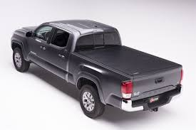 Bak Industries 39407 Revolver X2 Hard Rolling Truck Bed Cover Fits ... Bak Revolver X4 Hardrolling Matte Black Truck Bed Cover Truxedo Dodge Ram 2019 Sentry Ct Hard Rolling Tonneau Bed Covers Alburque Nm Bak Industries 39327 X2 Ebay 39524 Fits Looking For The Best Your Weve Got You Rock Bottom Retraxpro Mx Retractable Trrac Sr Ladder 02014 F150 Raptor Tonno Pro 0713 Chevy Silverado 1500 66ft Fleetside Loroll Retrax Powertrax