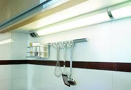 reglette cuisine avec prise aménagement de cuisine galerie photos de dossier 243 379