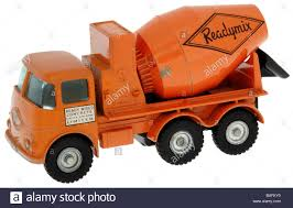 Toys, Toy Cars, Concrete Mixer, Readymix, Matchbox, Germany, Circa ... Fast Lane Light And Sound Cement Truck Toys R Us Australia 116 Scale Friction Powered Toy Mixer Yellow Best Tomy Ert Big Farm Peterbilt 367 Straight Light Man Bruder 02744 Concrete Pictures Hot Wheels Protypes E518003 120 27mhz 4wd Eeering Cement Mixer Truck Toy Kids Video Mack Granite Galaxy Photos 2017 Blue Maize 2018 Dump Cstruction Vehicle