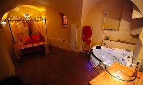 chambres d hotes bouches du rhone chambres d hotes en bouches du rhône provence alpes cote d azur