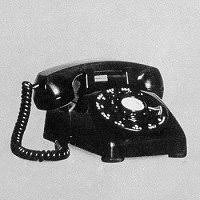 The Evolution Of Dial Telephones