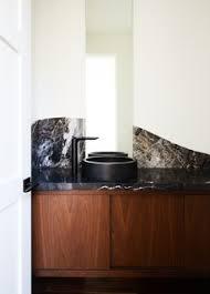 modern bathroom design small spaces bathroom