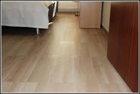self stick vinyl floor tiles home depot tiles home design