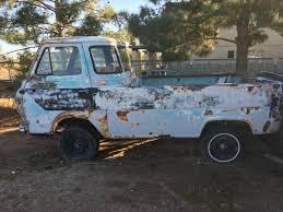 100 Craigslist Phoenix Cars Trucks Sale 1961 Truck 1962 Falcon Wagon In AZ Econoline