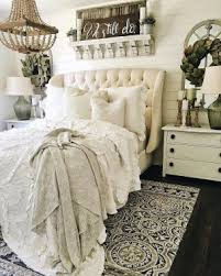 50 outstanding rustic master bedroom decorating ideas