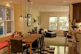 pendant lighting ideas top pendant lighting dining room table