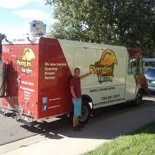 100 Food Trucks In Denver S 15 Essential Eater