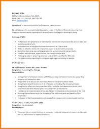 6+ Cv Sample For Accounting Job Bdf | Theorynpractice Resume Template Accouant Examples Sample Luxury Accounting Templates New Entry Level Accouant Resume Samples Tacusotechco Accounting Rumes Koranstickenco Free Tax Ms Word For Cv Templateelegant Mailing Reporting Senior Samples Velvet Jobs Resumeliftcom Finance Manager Chartered Audit Entry Levelg Clerk Staff Objective