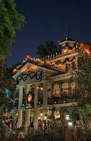 Halloween At Greenfield Village by 52 Best Halloween At Disney Images On Pinterest Walt Disney