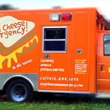 The Grilled Cheese Emergency - Chattanooga Food Trucks - Roaming Hunger Lax Can You Say Grilled Cheese Please Cheeze Facebook The Truck Veurasanta Bbara Ventura Ca Food Nacho Mamas 1758 Photos Location Tasty Eating Gorilla Rolls Into New Iv Residence Daily Nexus In Dallas We Have Grilled Cheese Food Trucks Sure They Melts Rockin Gourmet Truck Business Standardnet Incident Hungry Miss Cafe La At Pershing Square Dtown Ms Cheezious Best In America Southfloridacom Friday Roxys Nbc10 Boston