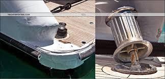 nadine yacht sinking 1997 best sink 2017