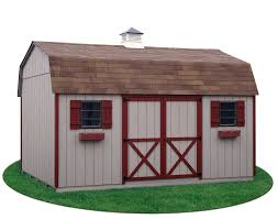 Dura-Temp Siding Barn Style (6' Sidewall) Sheds | Sheds By Siding ... 2x4 Basics Barn Roof Style Shed Kit 190mi Do It Best Barnstyle Sheds Lawn Tractor Browerville Mn Doors Door Design White Projects Image Of Hdware Mini Horizon Structures 1 Car Garages The Raiser Custom Vinyl A Dutch Cute Green With Sliding Cabin New England Barns Post Beam Garden Country Pilotprojectorg Barn Style Sheds Wood 8 Wide Storage Shed Classic Storage