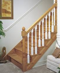 Custom Stairs Spiral Stairs National Millwork
