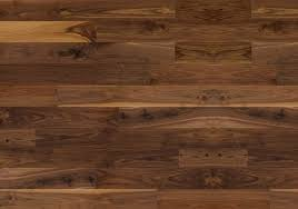 Walnut Wood Texture Seamless Dark Flooring In Floor Style