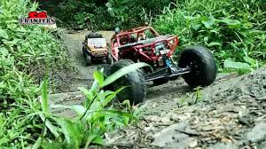 Extreme Mudding! Axial SCX10 Jeep Wrangler Wraith Tamiya Clod Buster ... I Almost Killed A 2018 Chevrolet Colorado Zr2 Offroading But This Chevy Silverado Mudding Youtube Trucks Mudding Exclusive Mega Go Powerline 25356 Movieweb Chevy Mud Trucks Of The South Go Deep 73 Pickup Mud Racer Created For The Lugnuts Challen Flickr 97 Chevy In Mud Brilliant D Max Truck 59 Wallpapers On Wallpaperplay Lovely Nice With Stacks Yeaaah 2003 Lifted Silverado Suspension Lift