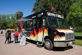 The University Of Guelph – You've Gotta Eat Here! | Undergraduate ... Citing Regulations Food Trucks Drive Past Palm Springs Eminem Lunch Truck Rap Battle Youtube Burly There Pictures Buy Vevo Microsoft Store Miracle Mile Truck Row Los Angeles California Food Medianprorgasssimg20150309wholetruck_wid Delivery United States Stock Photos Date Night Extra Smyrna Tuesday Friday Row Creating Culinary Excitement Whever We Go 10 Chefs Favorite Trucks Ding Out Denver Pitt Grads Create Tracker The News Home Detroit Fleat