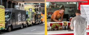 GolfTraveller Minneapolis Minneapolis Getting Set For Uptown Food Truck Festival Wcco Cbs Best Burgers In Burger A Week Food Trucks Fight It Out For Prime Parking It Can Get 2017 Vehicle Graphics Contest Trucks Street Eats Asenzya The First Appear Today Dtown And St Golftraveller J D Foods Eight Great Worth Visit Startribunecom Northbound Smokehouse Bad Weather Brewing Company