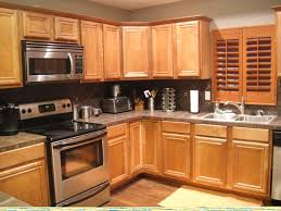 Pre Made Cabinet Doors Home Depot by Oak Cabinet Doors Home Depot Tags Fabulous Home Depot Kitchen