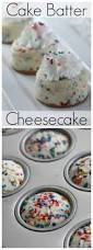 Libbys Pumpkin Cheesecake Directions by 71 Best Images About Cake Recipes On Pinterest Mascarpone Bundt
