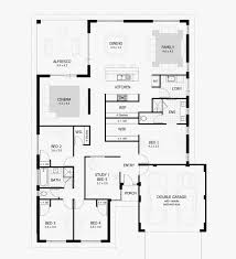 100 Eichler Home Plans House Floor Awesome Floor Beautiful