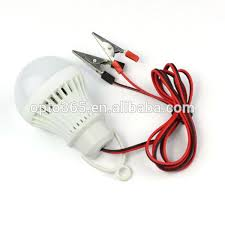 battery cl led bulbs 12v dc 3w solar led light with 12v circuit