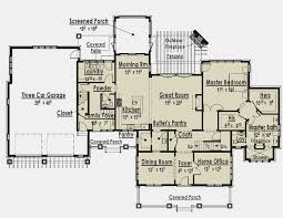 100 Modern Loft House Plans Small Mother In Law Awesome 47 Alternative