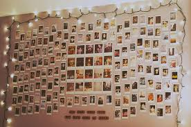 I Want A Wall Like This 3