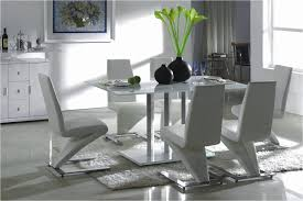 Glass Kitchen Table And Chairs Unique Glass Dining Room Kitchen Tables On Chairs Home Design Decorating Ideas Scdinavian Ding Room New Contemporary Unique Black Accent Walmart Com Brooklyn Max Milton Charcoal Chair Shabby Chic Table 6 Laura Ashley Gingham Modern That Are On Trend Glass And Diy Awesome Aeadccaacbe Mgmfocuscom Archived 2019 Pretty Height Adjustable Marvelous Shop Signature By Whitesburg Twotone Rustic Sets Simple P Set