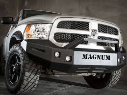 ICI Magnum Replacement Bumpers - SharpTruck.com Truck Bumpers Ebay Luverne Equipment Product Information Magnum Heavy Duty Rear Bumper 2010 Gmc Sierra Facelift Ali Arc Industries Ranch Hand Wwwbumperdudecom 5124775600 Low Price Btf991blr Legend Bullnose Series Front Dodge Ram 123500 Stealth Fighter Dakota Hills Accsories Alinum Replacement Weis Fire Safety