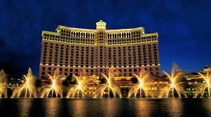 Luxor Casino Front Desk by Contact Us Bellagio Las Vegas Luxury Bellagio Hotel U0026 Casino