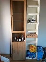 vitrine höffner möbel gebraucht kaufen ebay kleinanzeigen