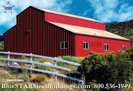 Available Color Charts   BlueSTAR Steel Buildings - Part 23 Undertakings Of Mary The Forest Barn Fantasy Farm Thursday Big Red Your Dreams Horse Nation Prefabricated Horse Barns Modular Stalls Horizon Structures Design More Horses Need A Parallel Stall Arrangement Small Shop Better Built Country Gambrel Wood Storage Shed Our Newest Location Vii In Self Along The Gradyent Saturday Pictures How To Prep Weathered For Pating Diy Sheds At Lowescom Illinois Wedding Rustic Of Old Hunting Lodge