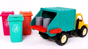 Garbage Truck Collects Trash From Trash Candy Opening Surprise Toys ... Fast Lane Light And Sound Garbage Truck Green Toysrus Garbage Truck Videos For Children L 45 Minutes Of Toys Playtime Shop Sand Water Deluxe Play Set Dump W Boat Simba Dickie Toys Sunkveimis Air Pump 203805001 Playset For Kids Toy Vehicles Boys Youtube Go Smart Wheels Vtech Bruder Man Tga Rear Loading Jadrem The Top 15 Coolest Sale In 2017 Which Is Best Of 20 Images Tonka R Us Mosbirtorg Toysmith Pinterest 01667 Mercedes Benz Mb Actros 4143 Bin