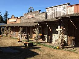 Colony Oklahoma Pumpkin Patch by Western Town Recherche Google Wild West Town Pinterest