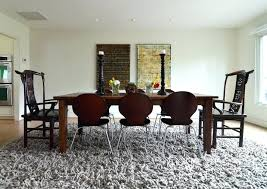 Rug Size For Dining Room Table Tips Getting A