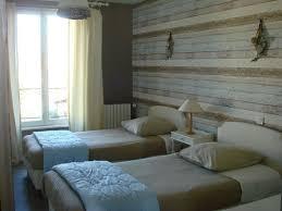 chambre d hote albi location chambre d hôtes entre castres et albi dans le tarn