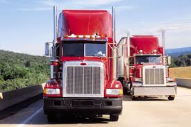 TRUCK INSURANCE RATES GO UP THIS YEAR? THEN IT'S WORTH TAKING A LOOK ... Tow Truck Insurance Tips Mn Quotes Insuring Minnesota Truckers In Hollywood South Florida And Carrier Insurance Australia Wide Brokers National Commercial Vehicle Mustard Seed Uerstanding Whats Your Semitruck Policy Plant Equipment Indiana Dump Basics Einsurance Trucking Metro West Massachusetts 781 Need Class 8 Now