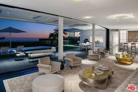 104 Beverly Hills Houses For Sale D Bqmqszpvwkqm