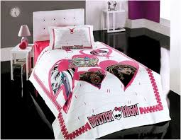 luxury monster high bedroom sets useful bedroom interior design