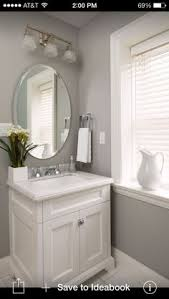 Small Bathroom Remodel Ideas On A Budget by Attic Guest Bathroom Carrara Marble U0026 White Bathroom Vanities