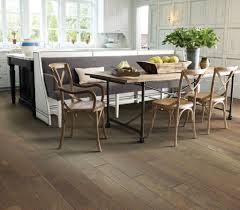 why choose shaw flooring for your flooring needs red carpet platinum