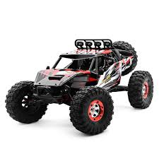 100 Rc Desert Truck FEIYUE FY07 112 RC Offroad RTR 14762 Free